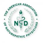 logo naturopathic2